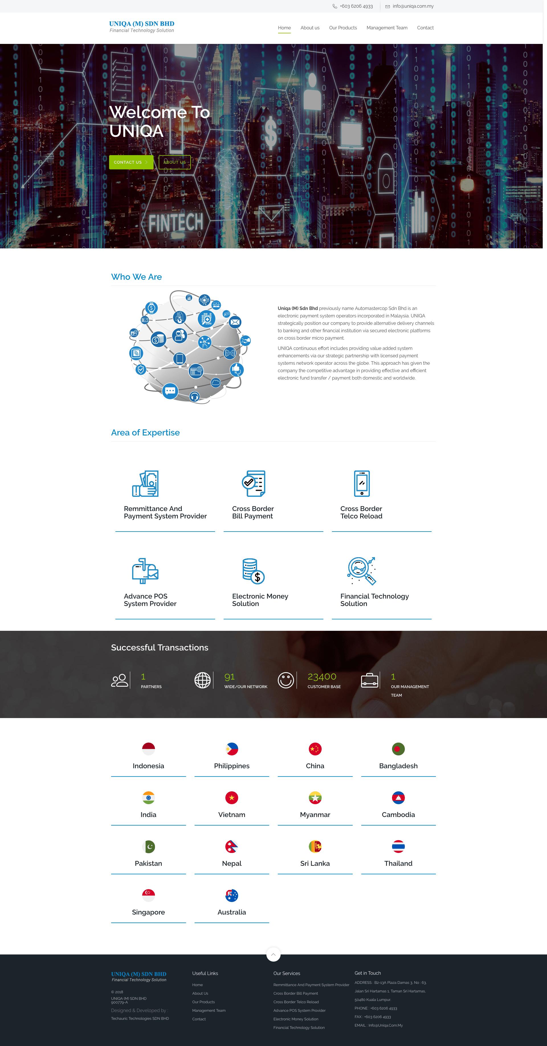 screencapture-uniqa-my-index-html-2019-05-30-16_19_26