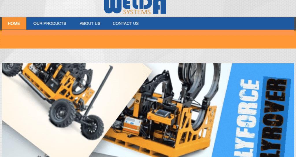welda-01