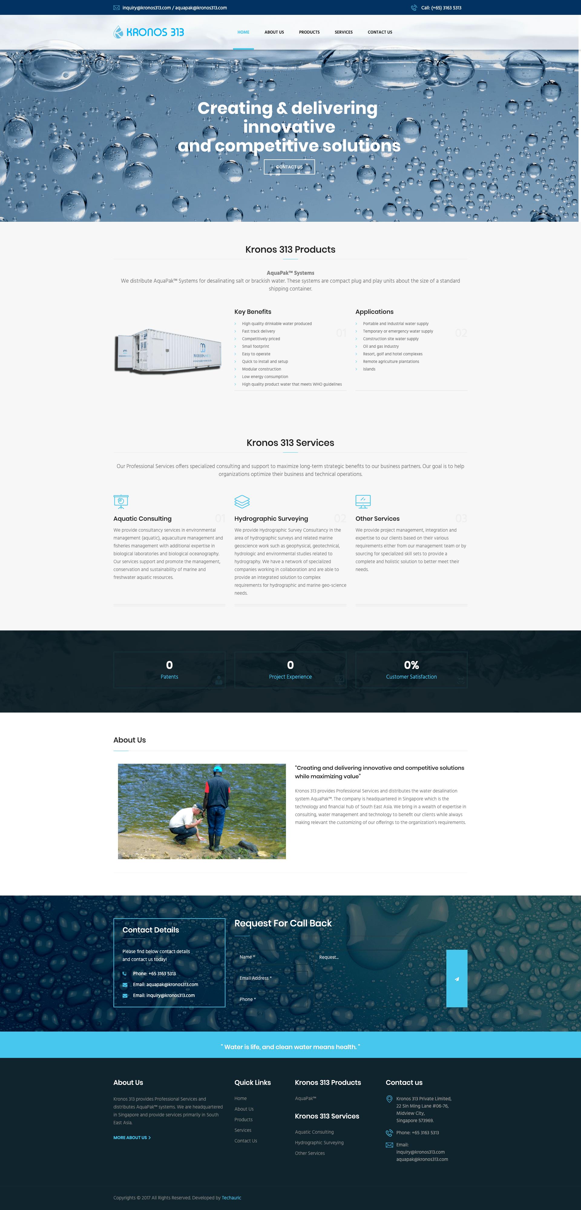 screencapture-kronos313-index-html-2019-05-30-15_09_11