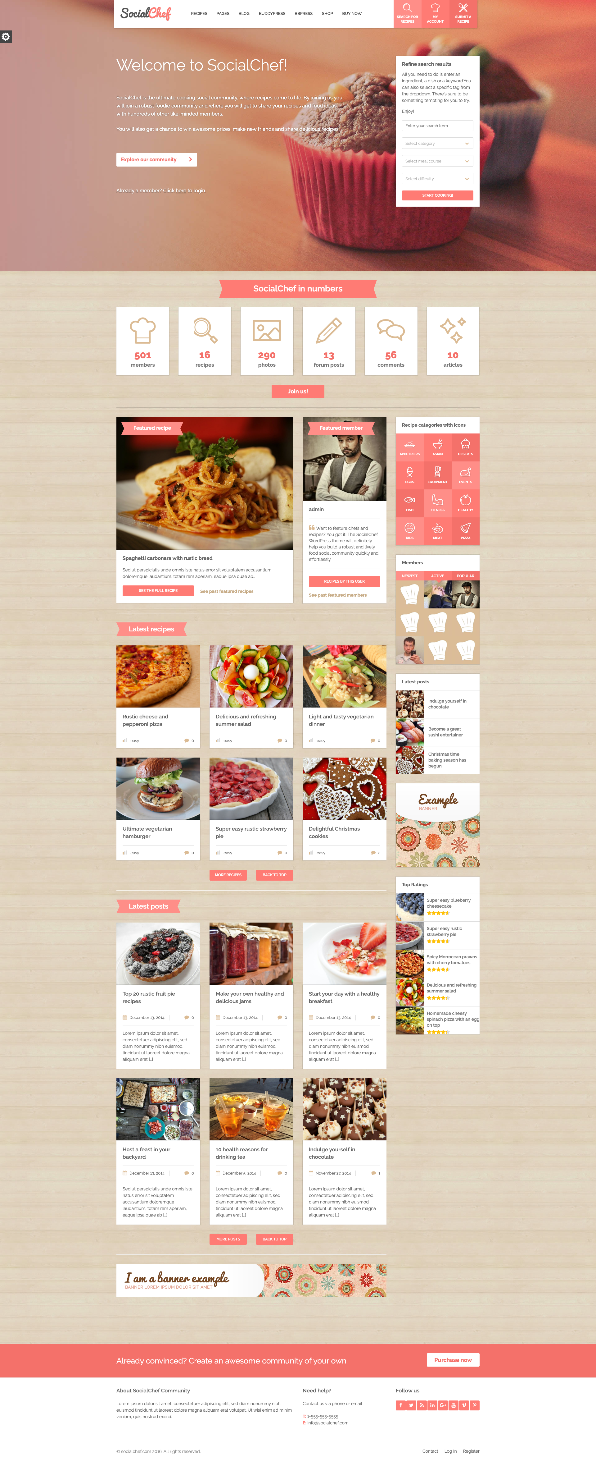screencapture-themeenergy-themes-wordpress-social-chef-2019-06-03-11_43_14